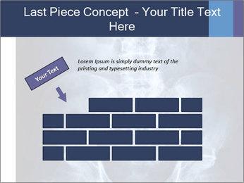 0000079956 PowerPoint Templates - Slide 46