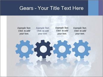 0000079956 PowerPoint Templates - Slide 48