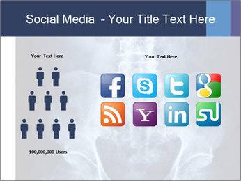 0000079956 PowerPoint Templates - Slide 5