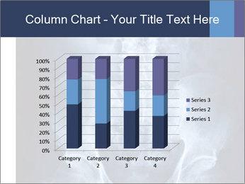 0000079956 PowerPoint Templates - Slide 50