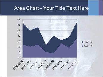 0000079956 PowerPoint Templates - Slide 53