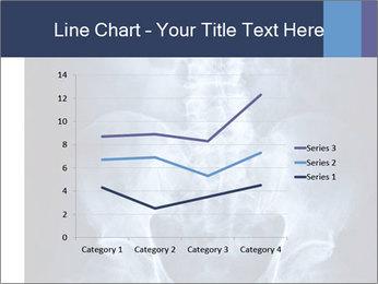 0000079956 PowerPoint Templates - Slide 54