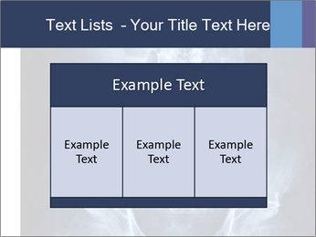 0000079956 PowerPoint Templates - Slide 59