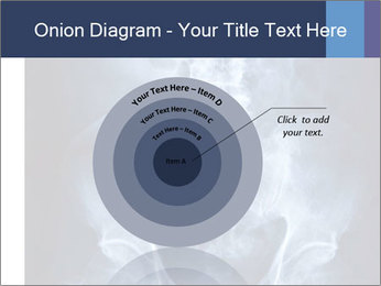 0000079956 PowerPoint Template - Slide 61