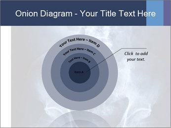 0000079956 PowerPoint Templates - Slide 61