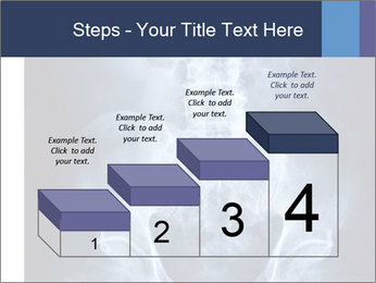 0000079956 PowerPoint Template - Slide 64