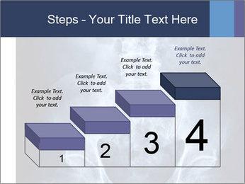 0000079956 PowerPoint Templates - Slide 64