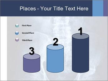 0000079956 PowerPoint Templates - Slide 65