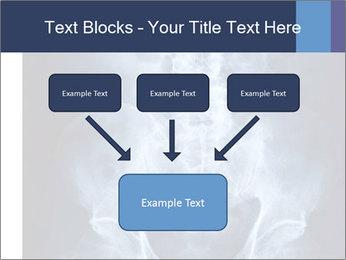 0000079956 PowerPoint Templates - Slide 70