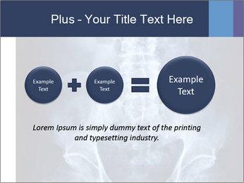 0000079956 PowerPoint Templates - Slide 75