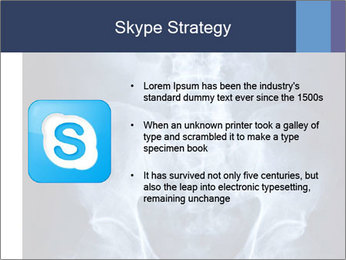 0000079956 PowerPoint Templates - Slide 8