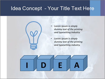 0000079956 PowerPoint Template - Slide 80