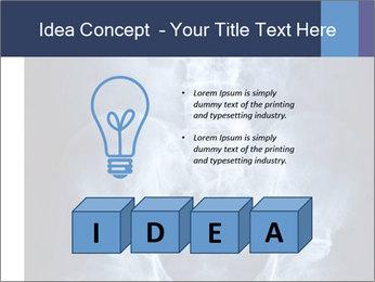 0000079956 PowerPoint Templates - Slide 80