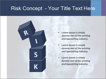 0000079956 PowerPoint Templates - Slide 81