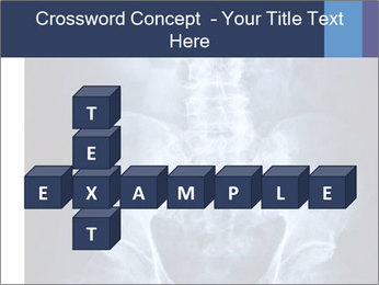 0000079956 PowerPoint Templates - Slide 82