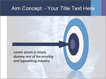 0000079956 PowerPoint Template - Slide 83