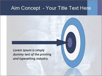0000079956 PowerPoint Templates - Slide 83