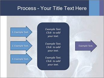 0000079956 PowerPoint Templates - Slide 85