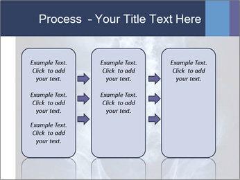0000079956 PowerPoint Templates - Slide 86