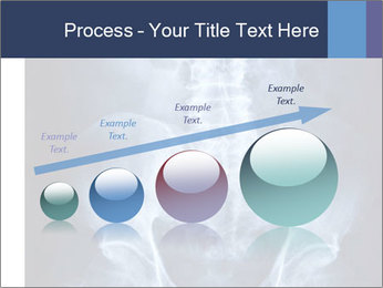 0000079956 PowerPoint Template - Slide 87