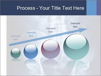0000079956 PowerPoint Templates - Slide 87