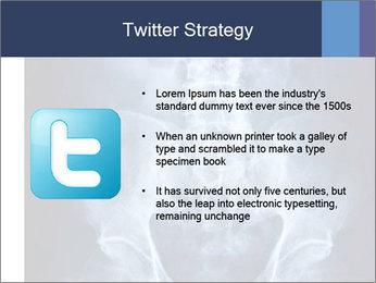 0000079956 PowerPoint Templates - Slide 9