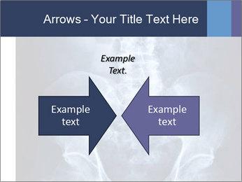 0000079956 PowerPoint Templates - Slide 90