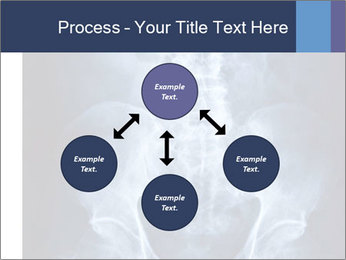 0000079956 PowerPoint Templates - Slide 91