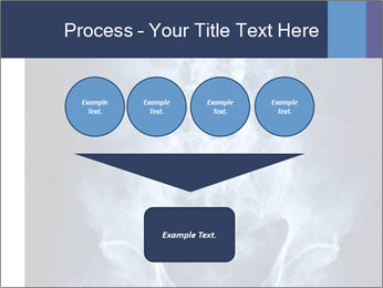 0000079956 PowerPoint Template - Slide 93