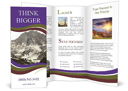 0000079957 Brochure Templates
