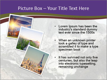 0000079957 PowerPoint Template - Slide 17