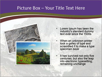 0000079957 PowerPoint Template - Slide 20