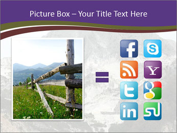0000079957 PowerPoint Template - Slide 21
