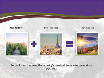 0000079957 PowerPoint Template - Slide 22