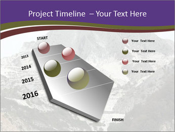 0000079957 PowerPoint Template - Slide 26