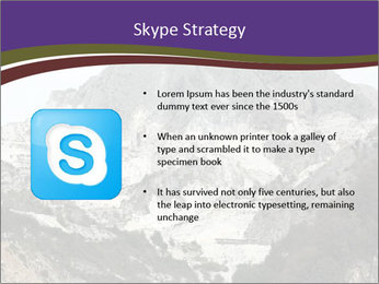 0000079957 PowerPoint Template - Slide 8