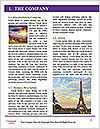 0000079957 Word Templates - Page 3