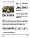 0000079957 Word Templates - Page 4