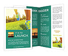 0000079958 Brochure Template