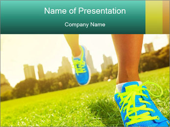 0000079958 PowerPoint Template - Slide 1