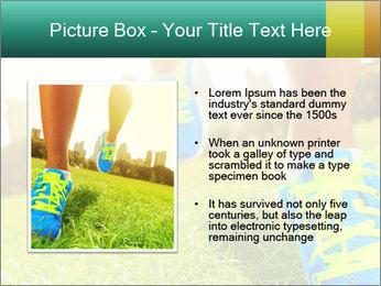 0000079958 PowerPoint Templates - Slide 13
