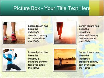 0000079958 PowerPoint Templates - Slide 14