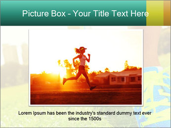 0000079958 PowerPoint Template - Slide 15