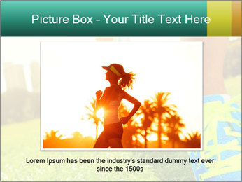 0000079958 PowerPoint Template - Slide 16