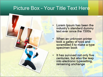 0000079958 PowerPoint Template - Slide 17