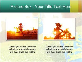 0000079958 PowerPoint Templates - Slide 18