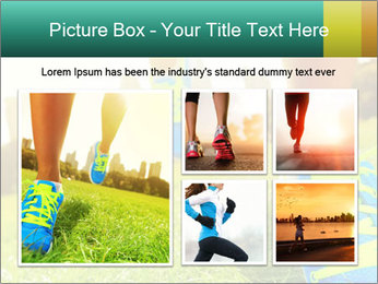 0000079958 PowerPoint Template - Slide 19