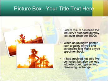 0000079958 PowerPoint Templates - Slide 20