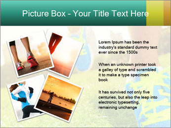 0000079958 PowerPoint Template - Slide 23