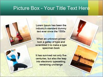 0000079958 PowerPoint Templates - Slide 24